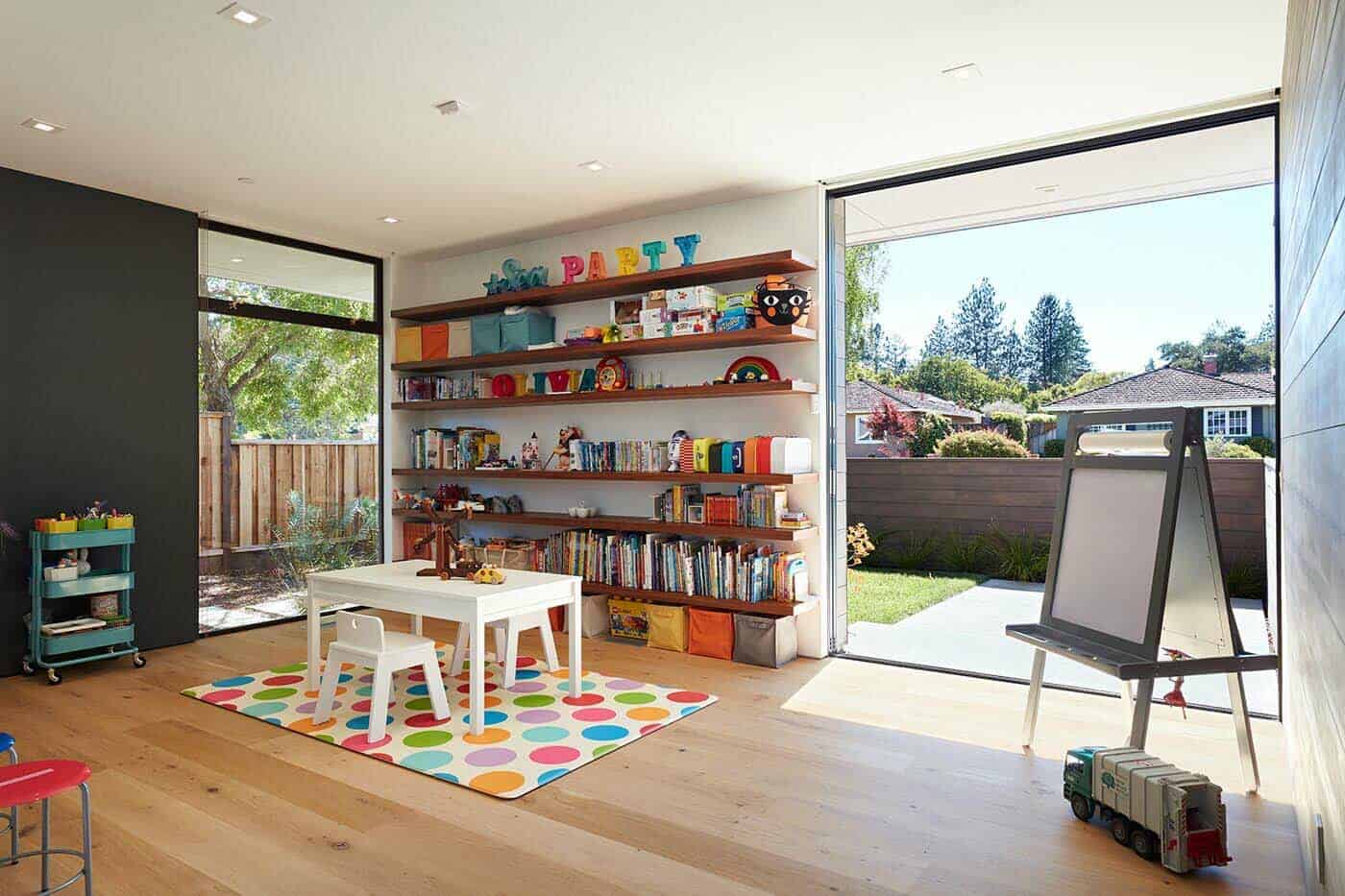 modern-kids-playroom