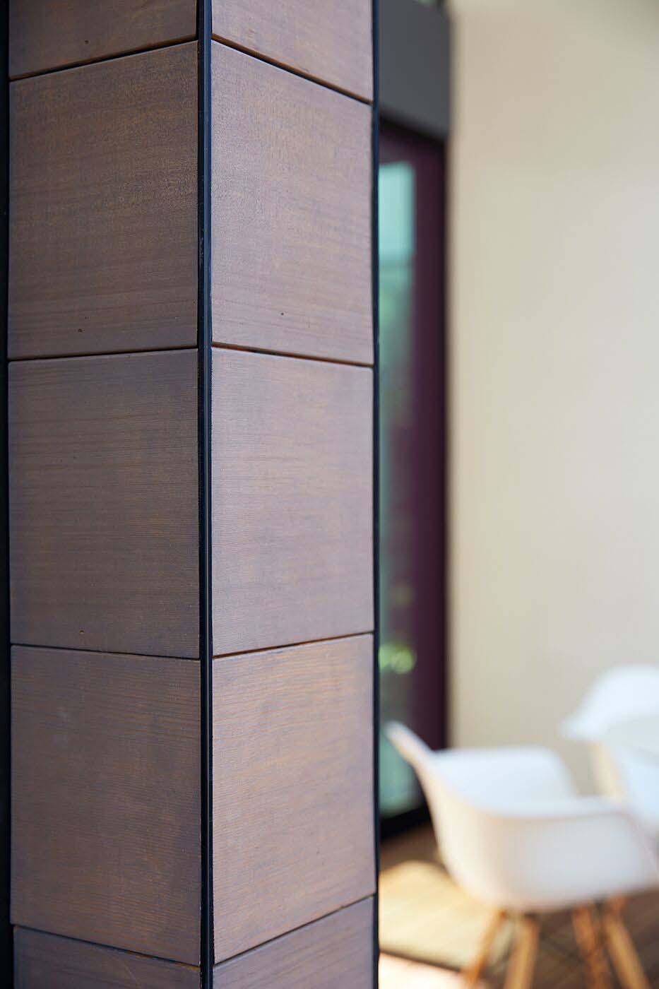 modern-wall-detail