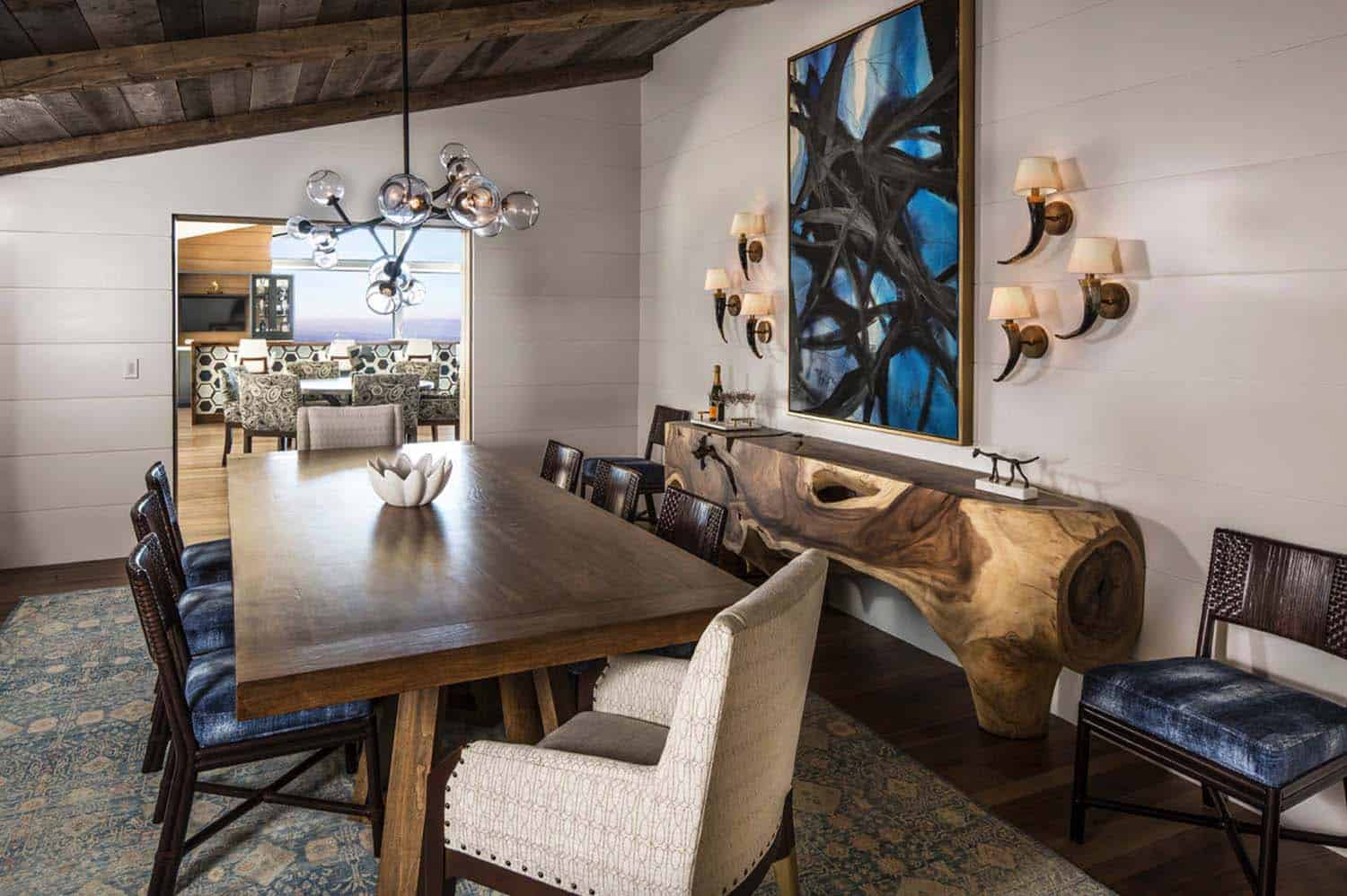 modern-ranch-midcentury-dining-room