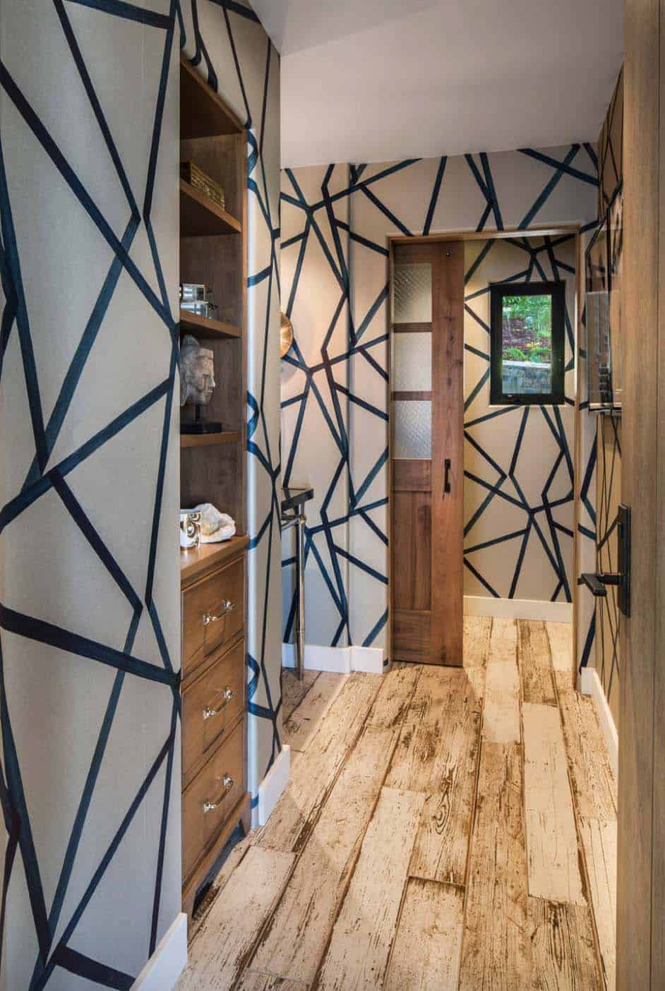 modern-ranch-midcentury-powder-room