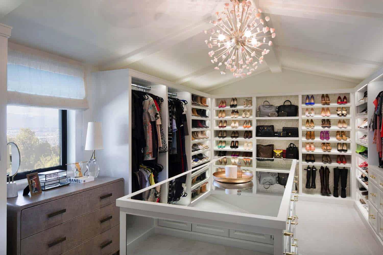 modern-ranch-midcentury-closet