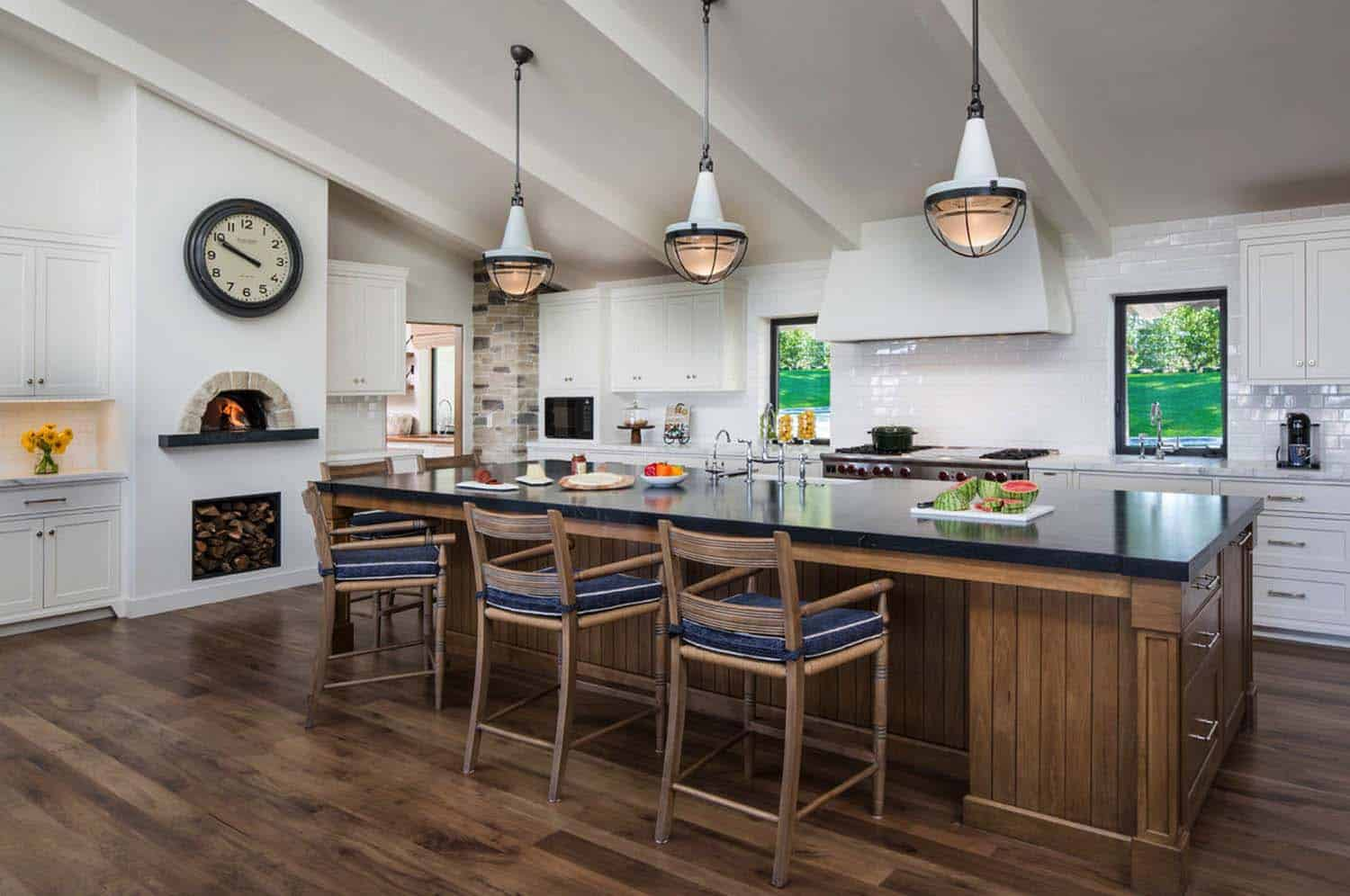 modern-ranch-midcentury-kitchen