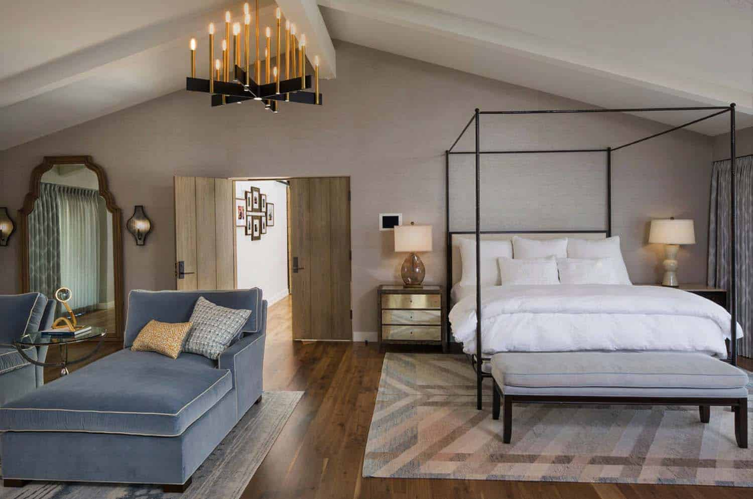 modern-ranch-midcentury-bedroom
