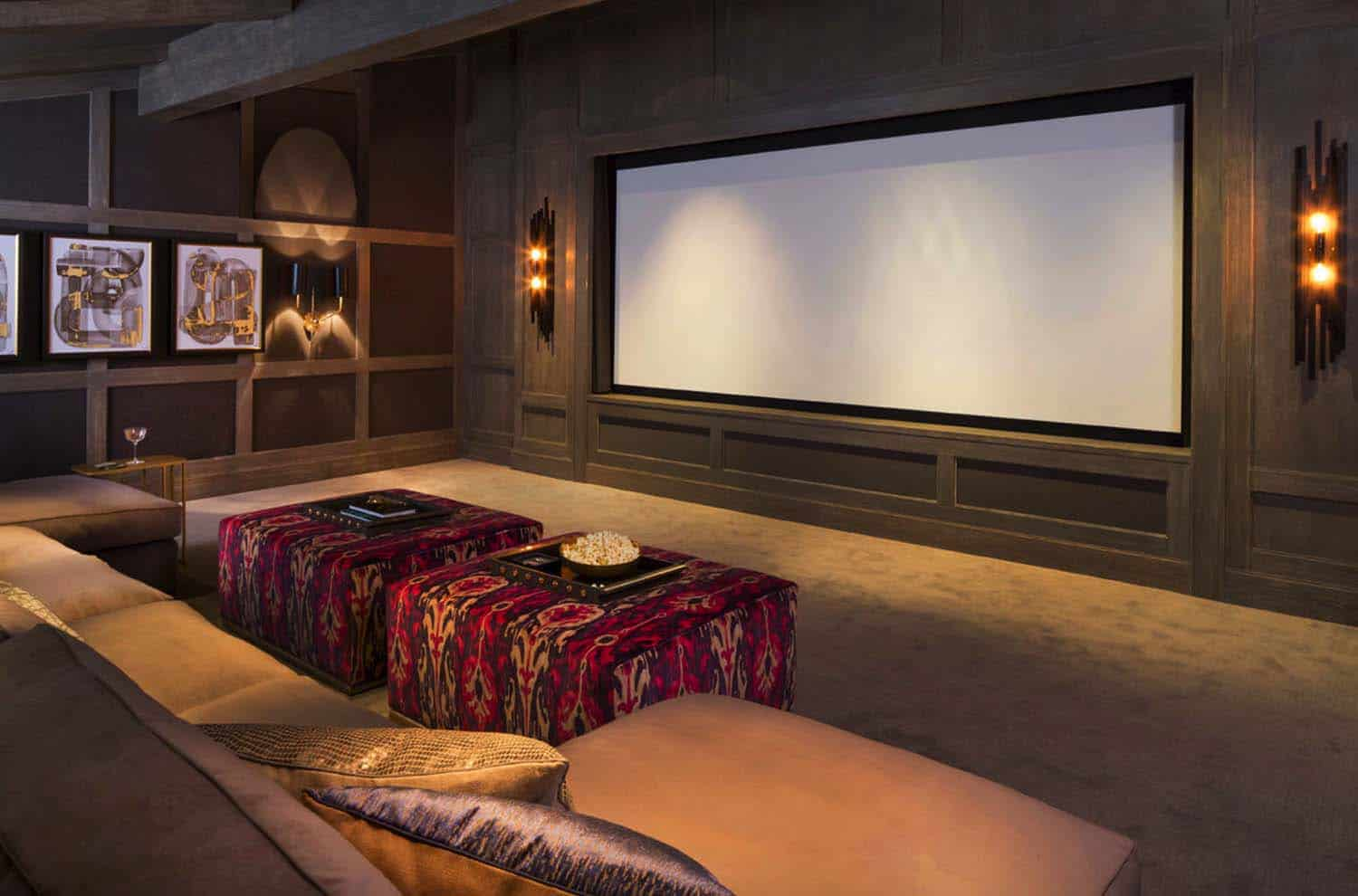 modern-ranch-midcentury-home-theater