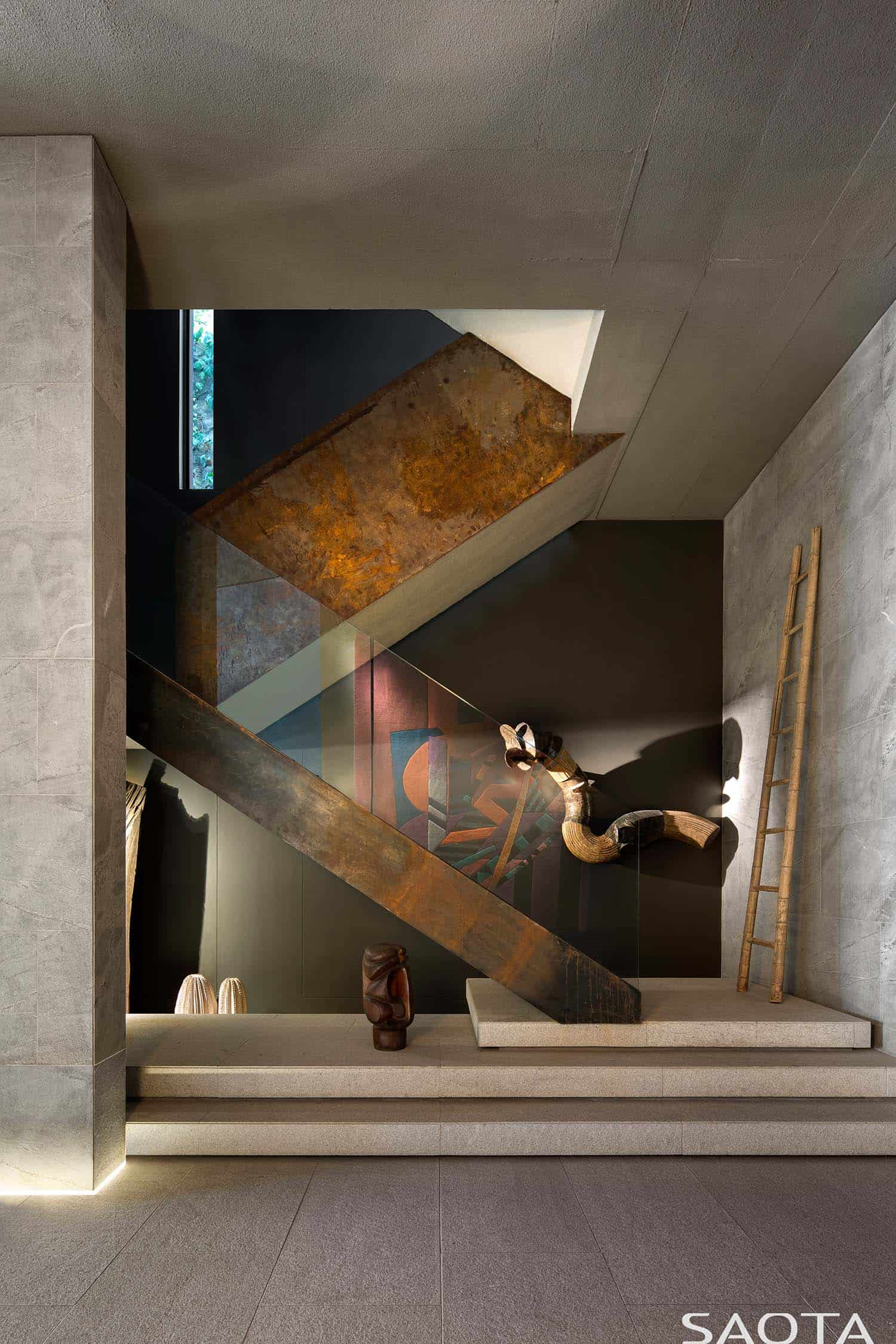 modern-home-entry