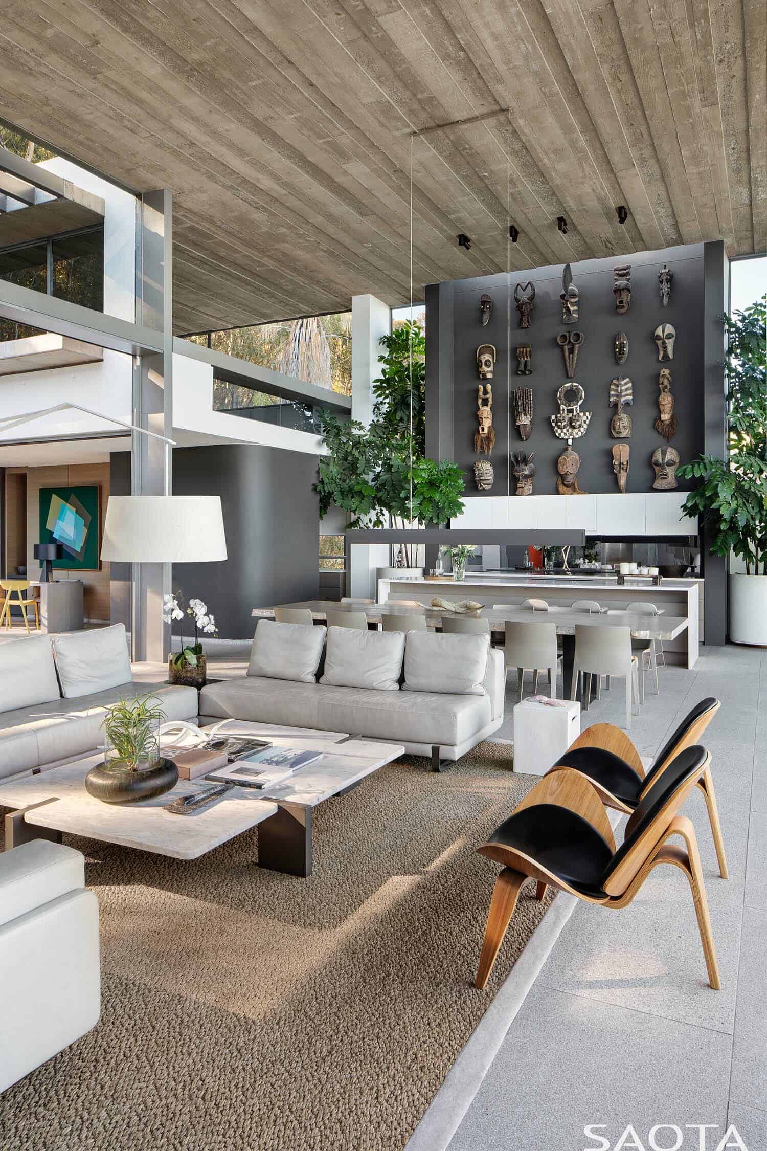 modern-home-living-room