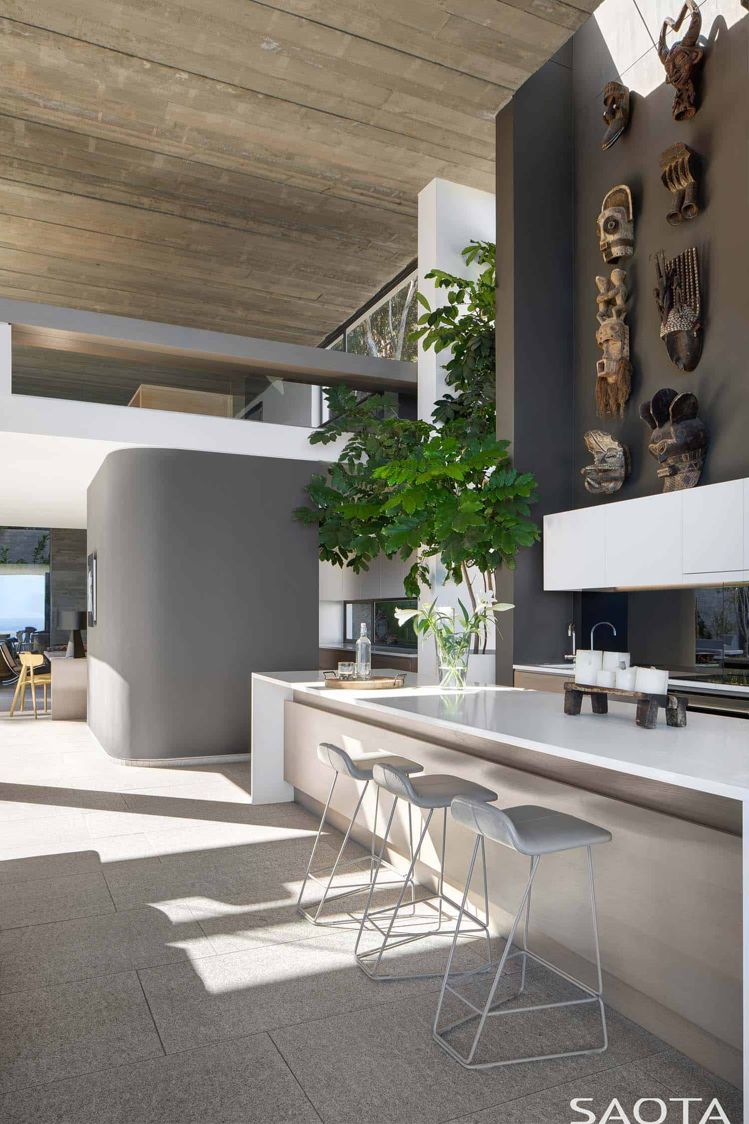 modern-home-kitchen