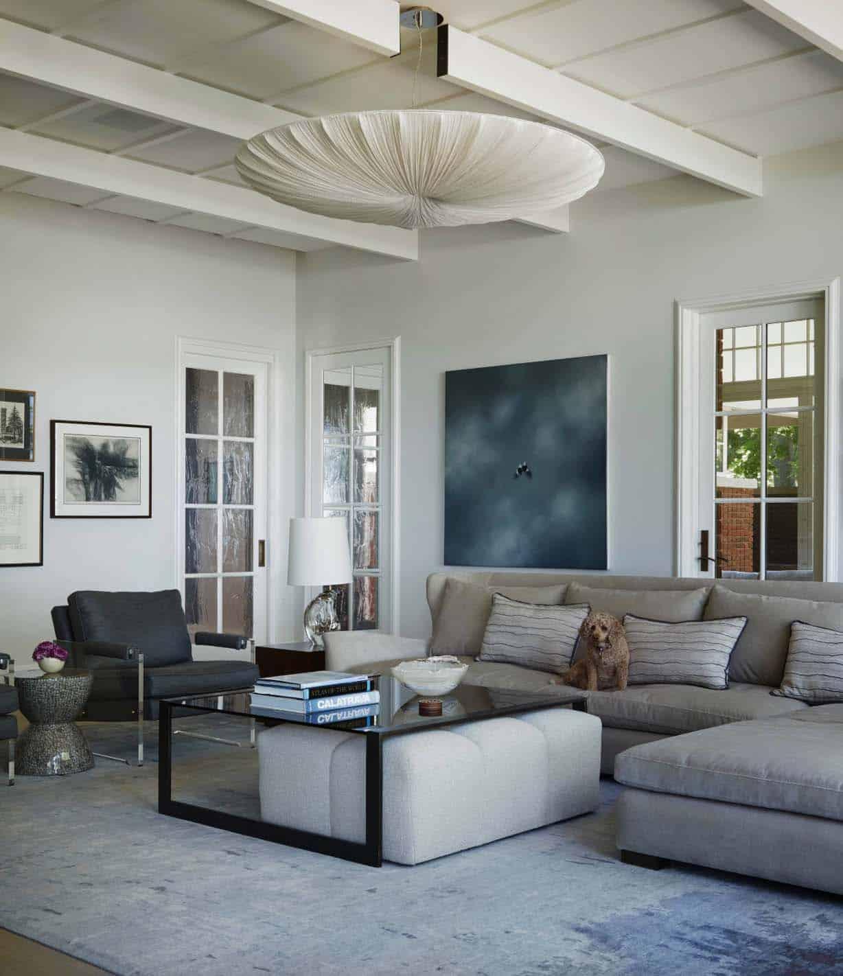 modern-lake-house-modern-living-room