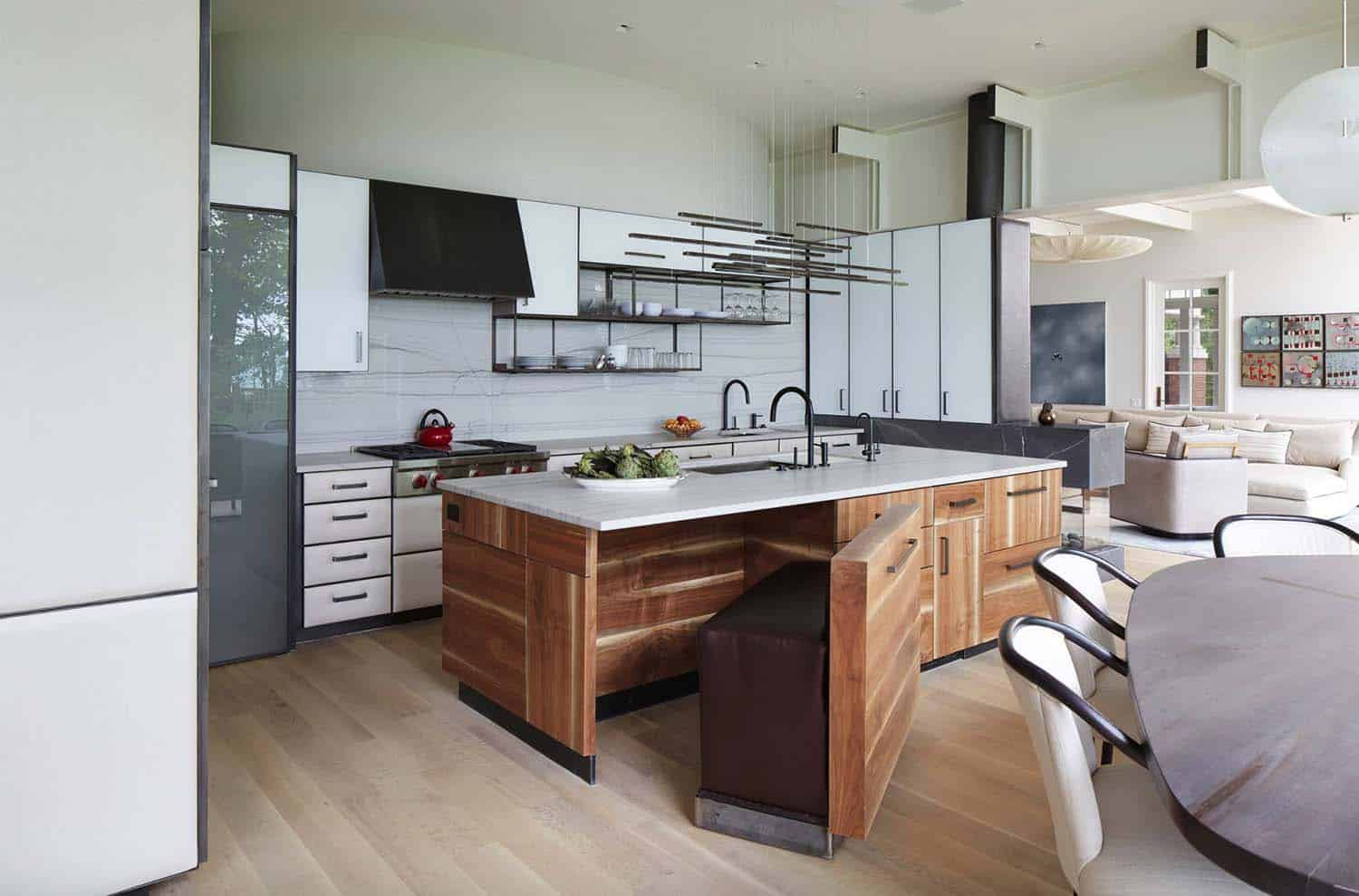 modern-lake-house-kitchen