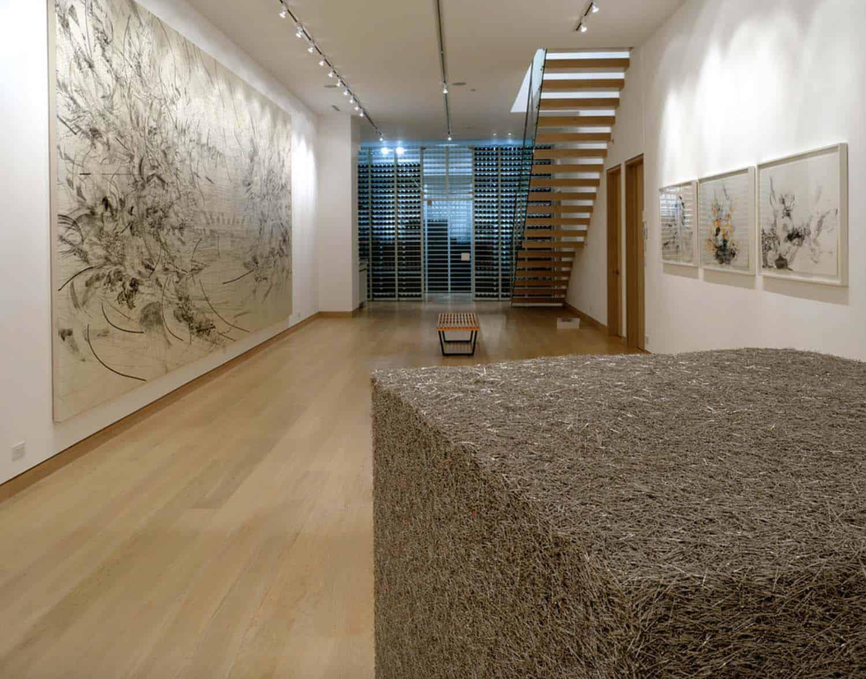 modern-art-gallery