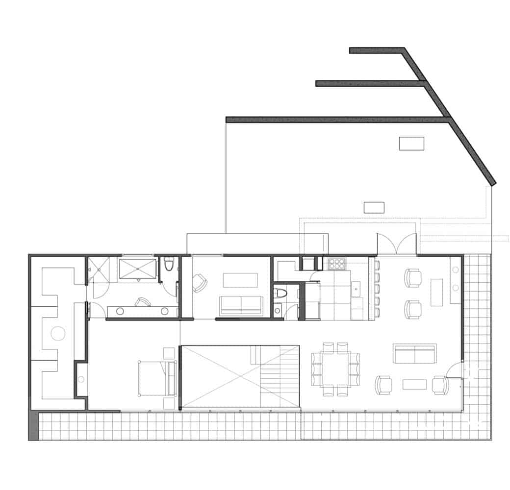 modern-ground-floor-plan