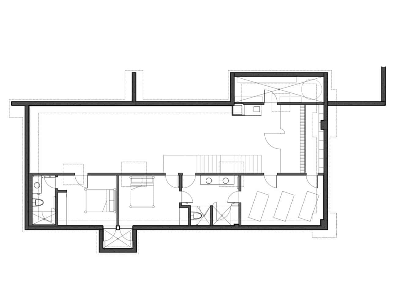 modern-upper-floor-plan