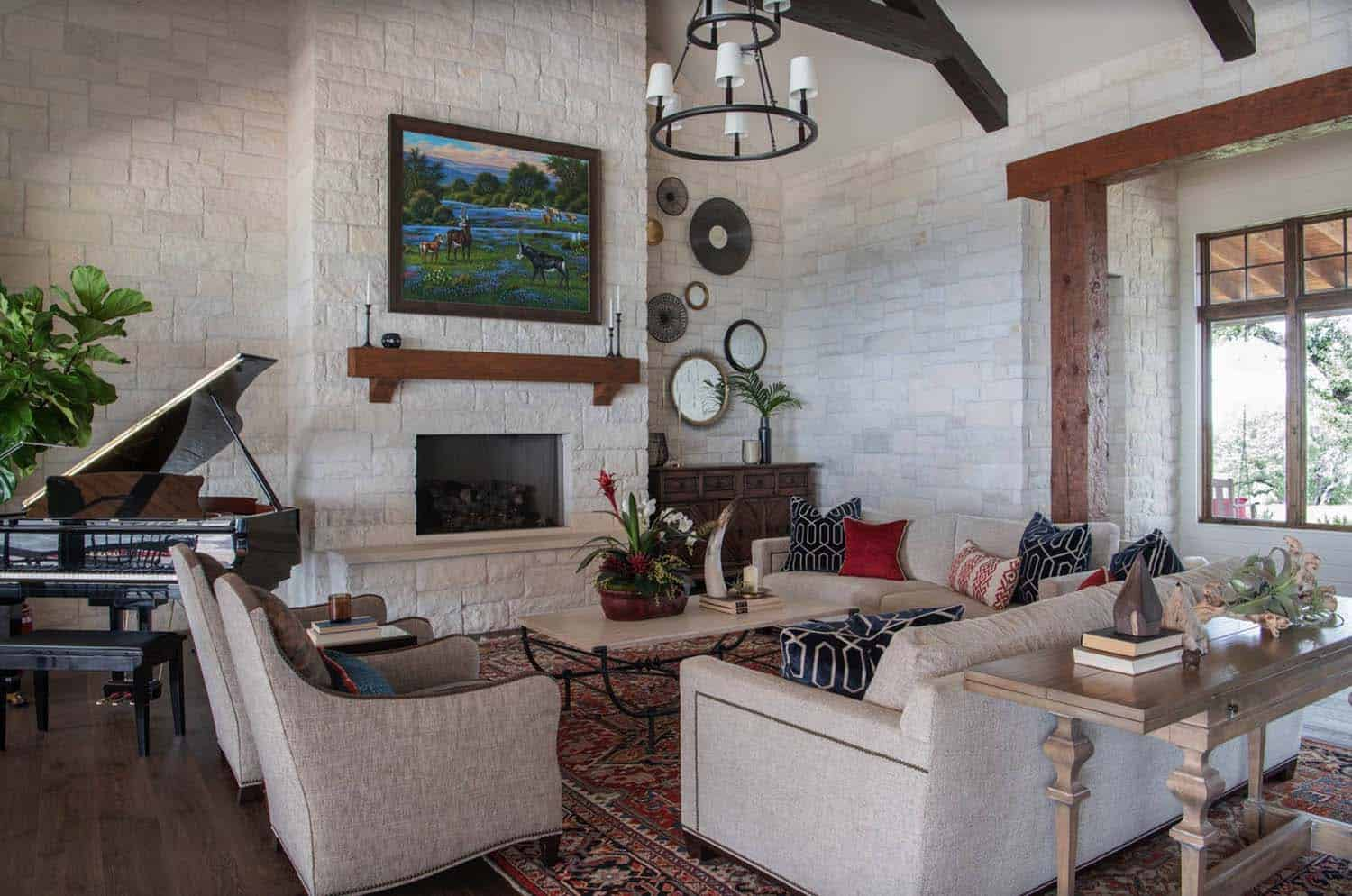 hill-top-ranch-living-room