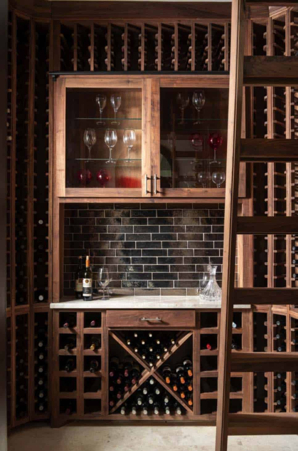 hill-top-ranch-wine-cellar