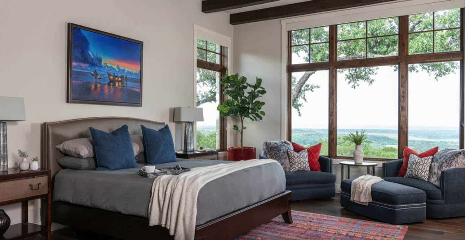 hill-top-ranch-bedroom