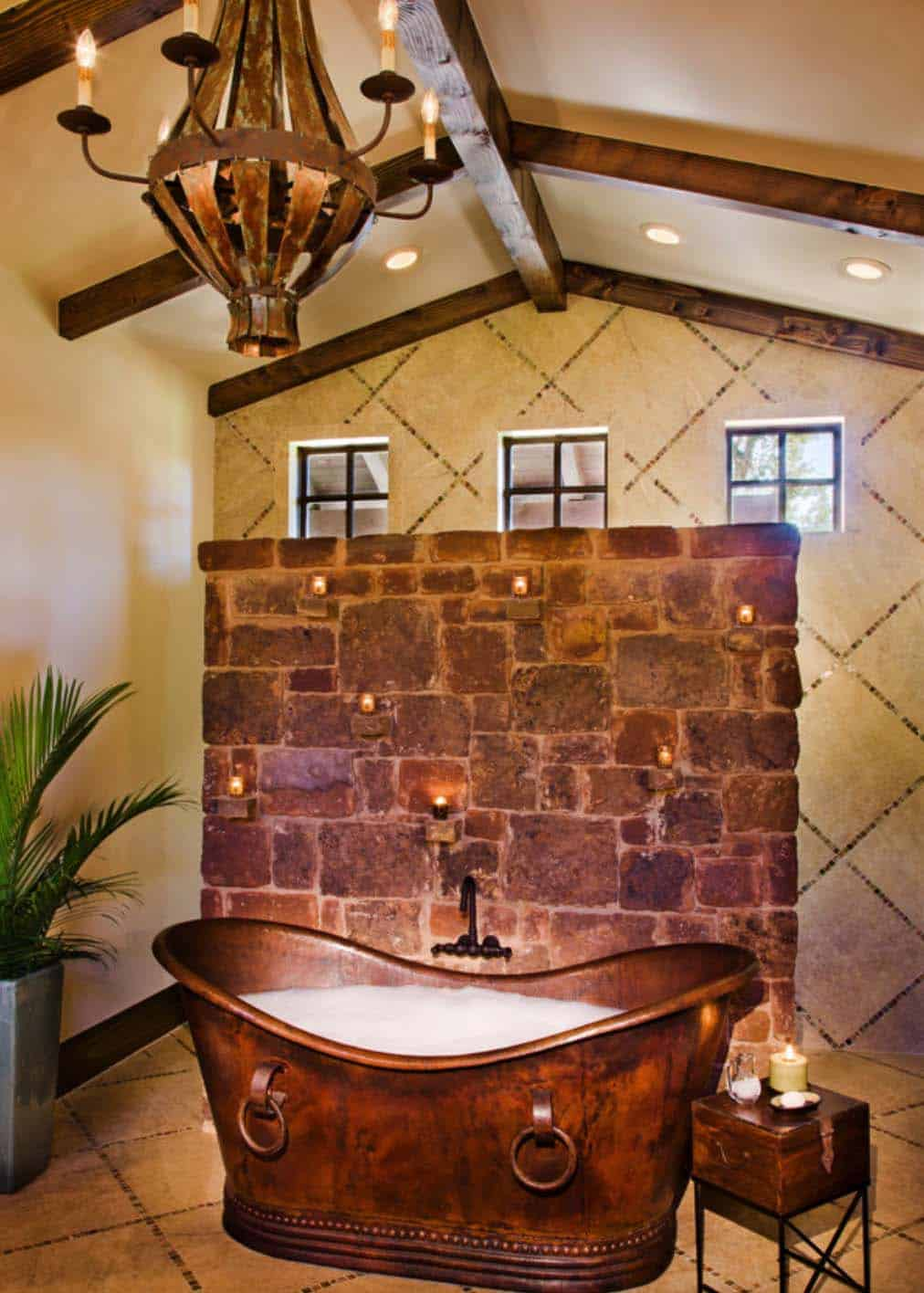 rustic-hill-country-bathroom