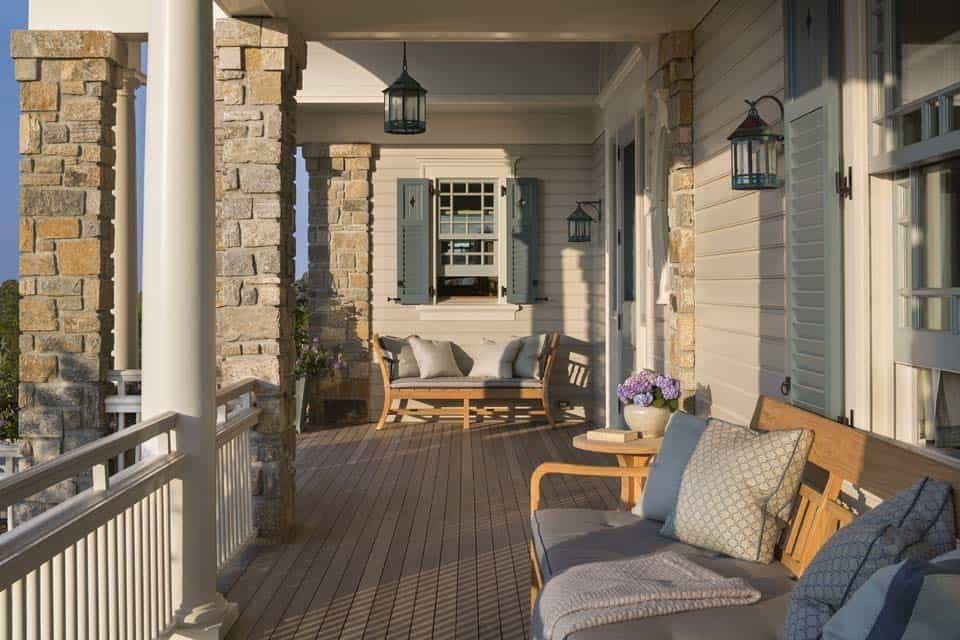 beach-house-front-porch