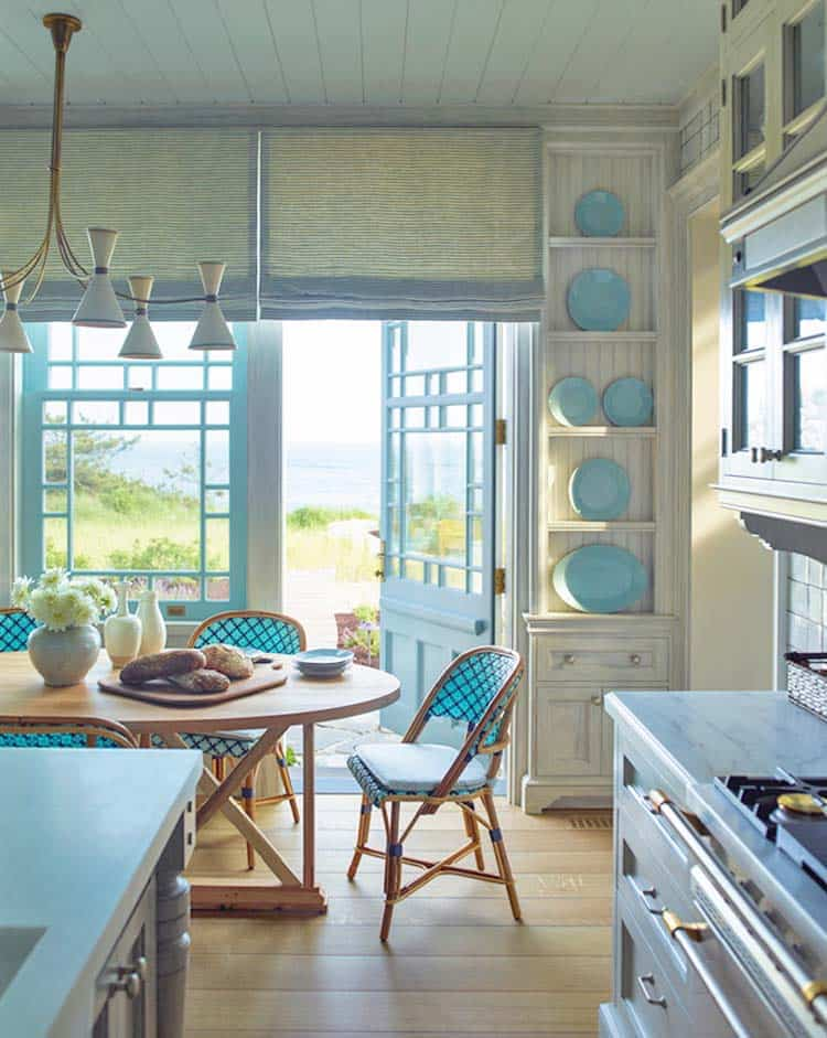 beach-house-kitchen
