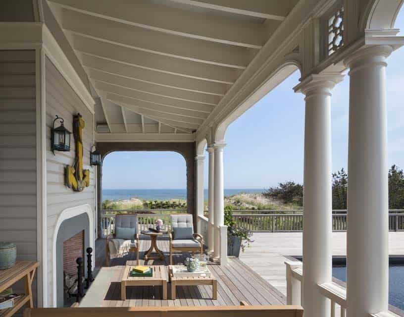 beach-house-patio