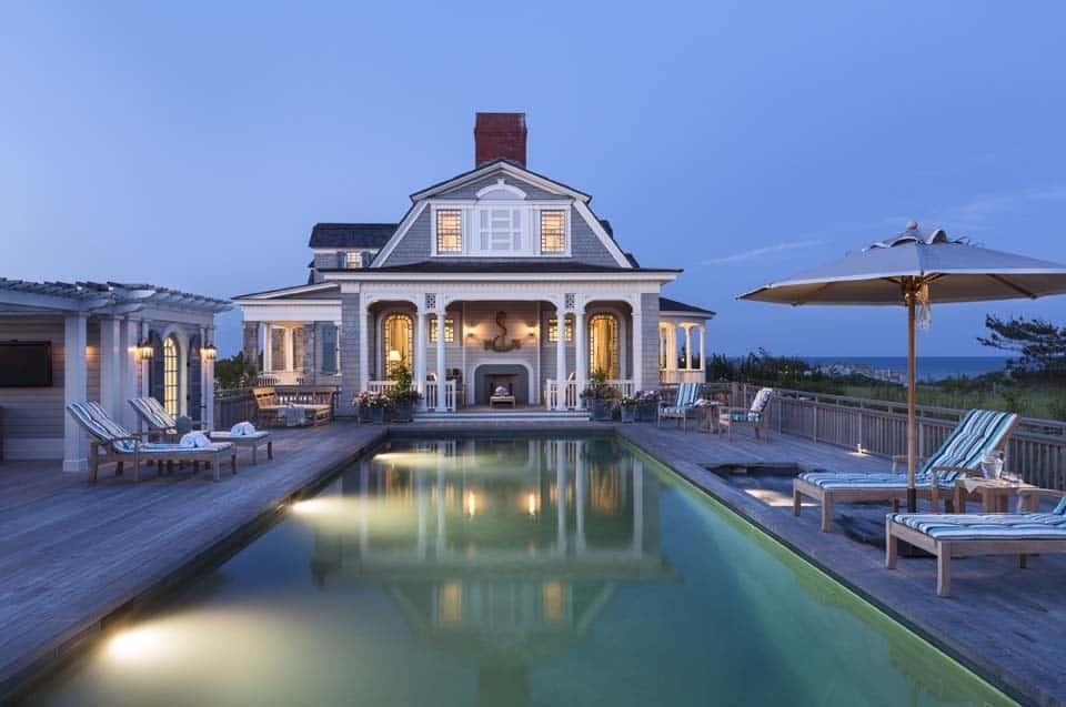 beach-house-swimming-pool