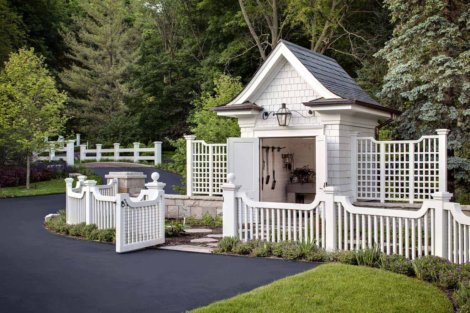 traditional-garden-shed