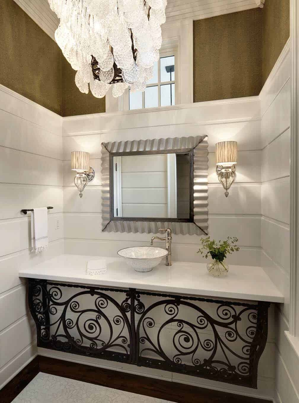 traditional-powder-bathroom