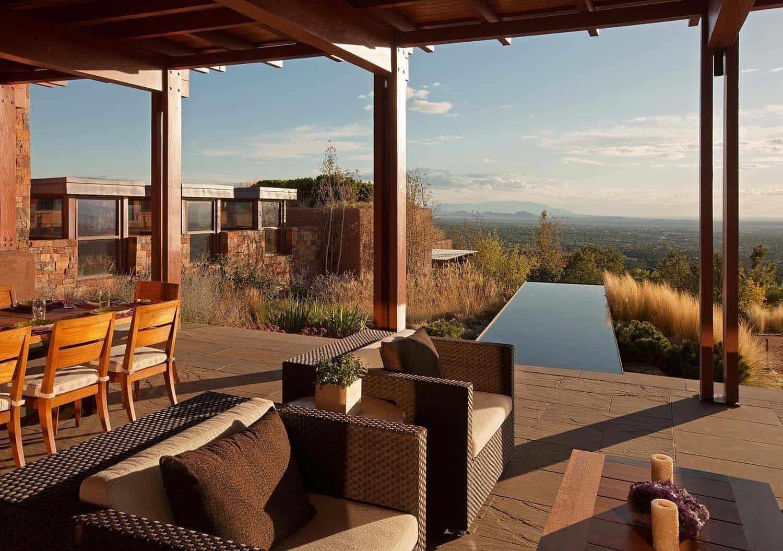 southwestern-porch