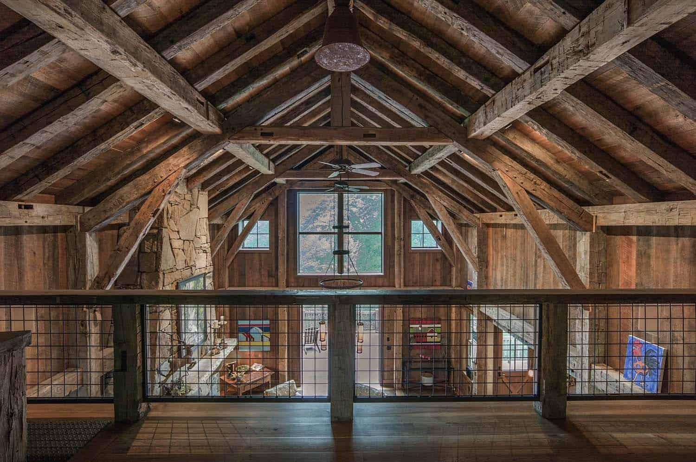 rustic-mezzanine