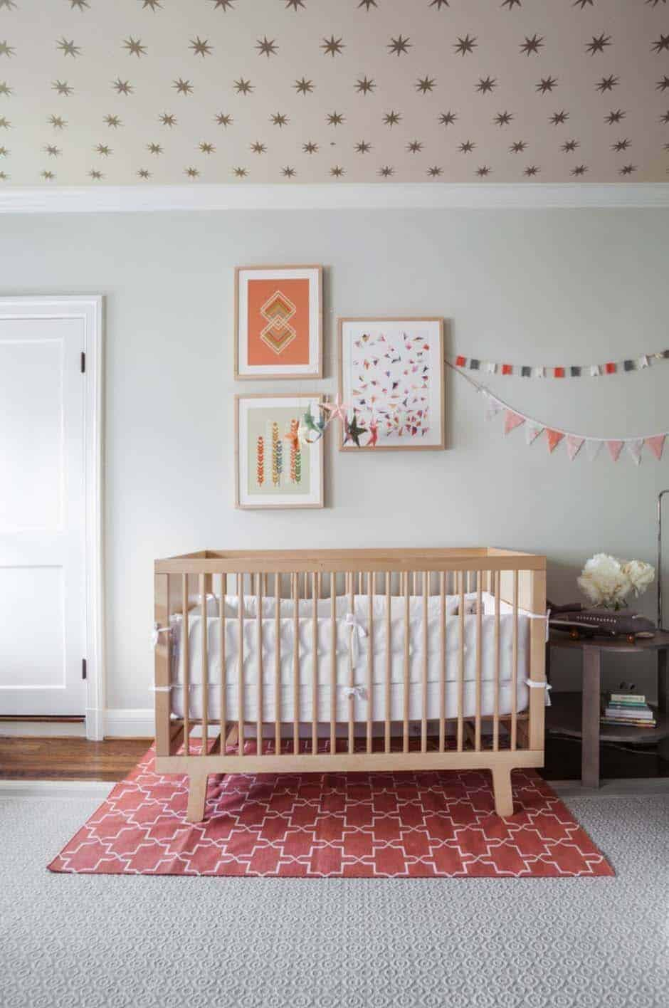transitional-nursery