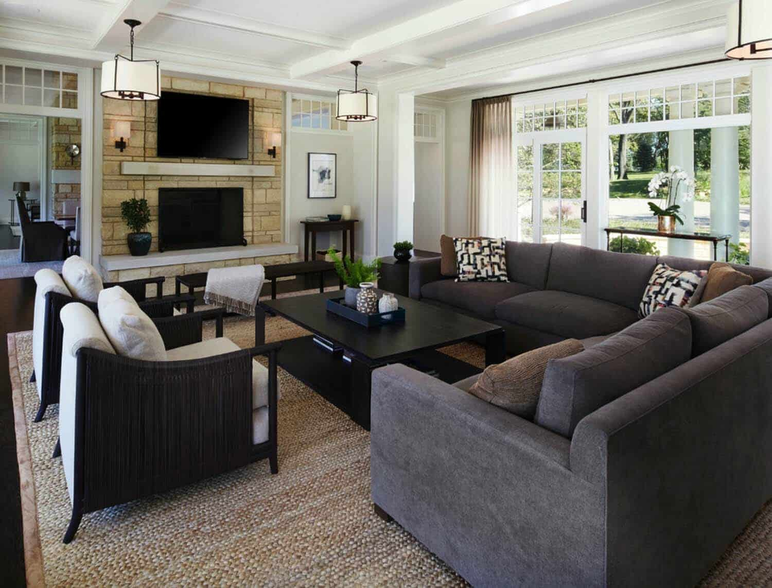 shingle-style-home-family-room