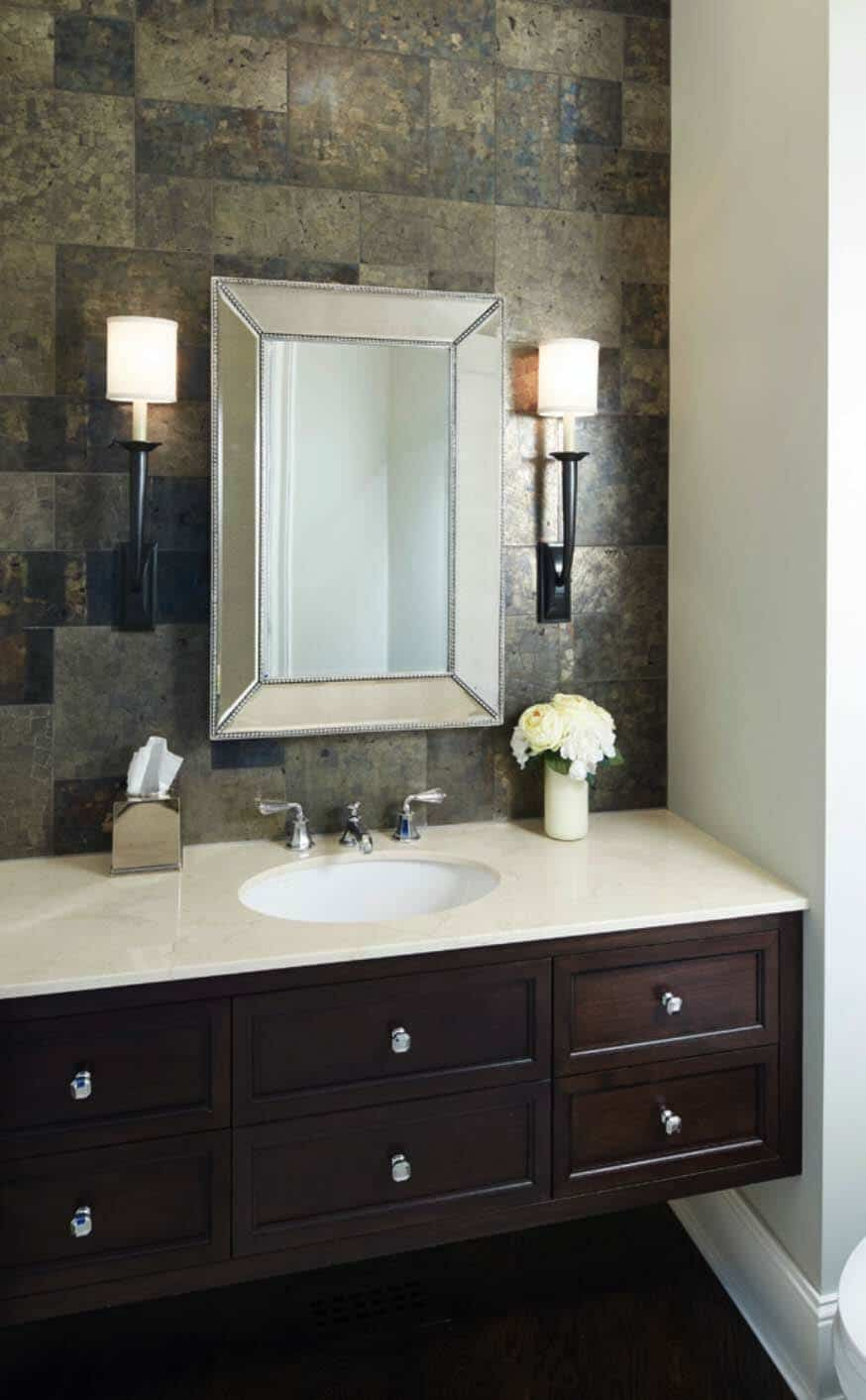 shingle-style-home-powder-bathroom