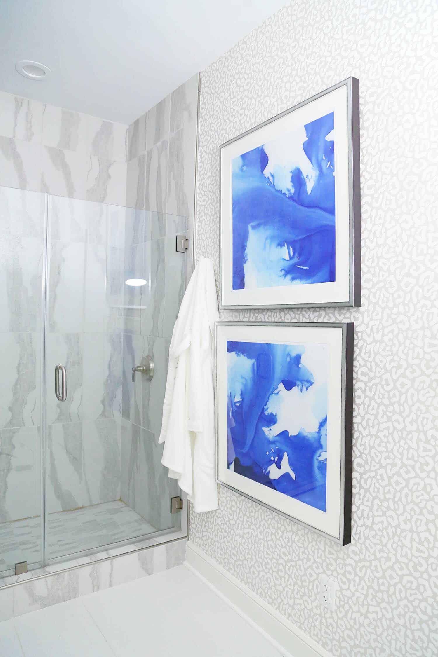 transitional-style-bathroom