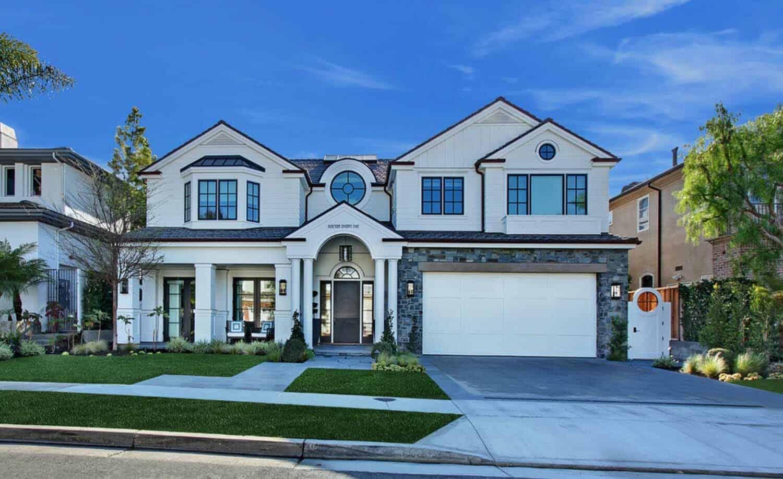 coastal-style-home-exterior