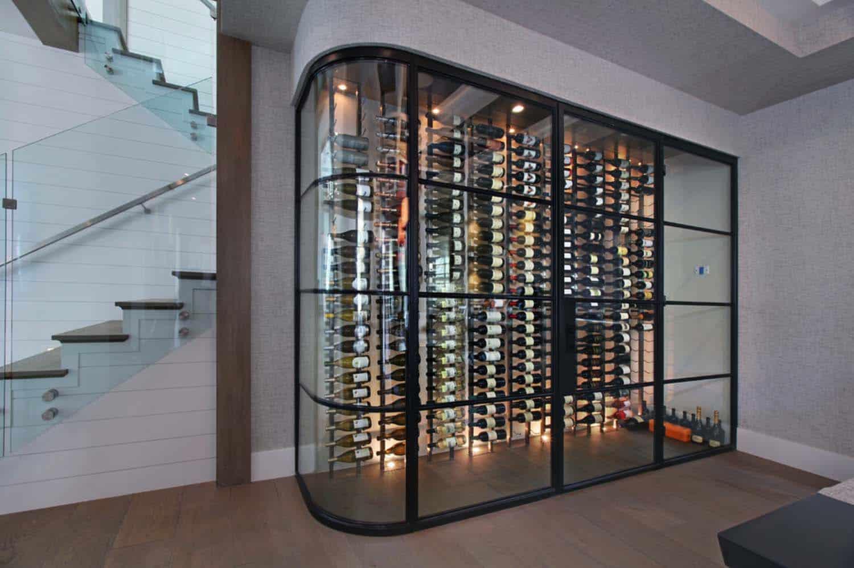 coastal-style-wine-cellar