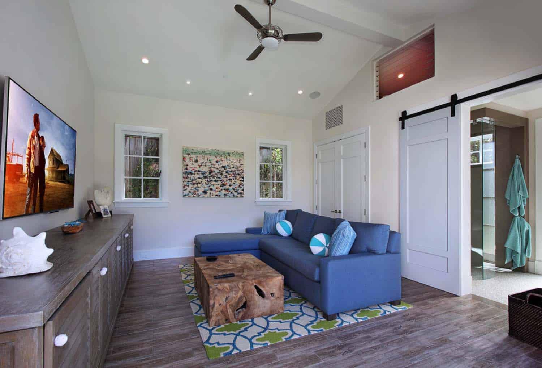 coastal-style-pool-house-living-room