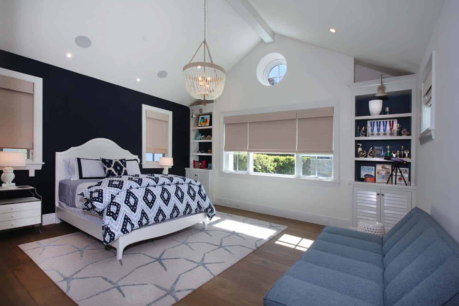 coastal-style-bedroom