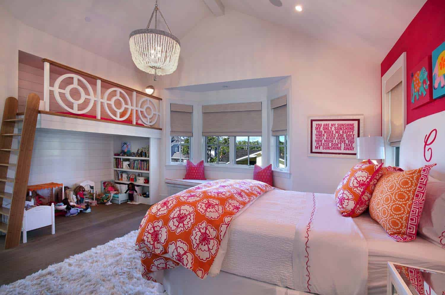 coastal-style-kids-bedroom