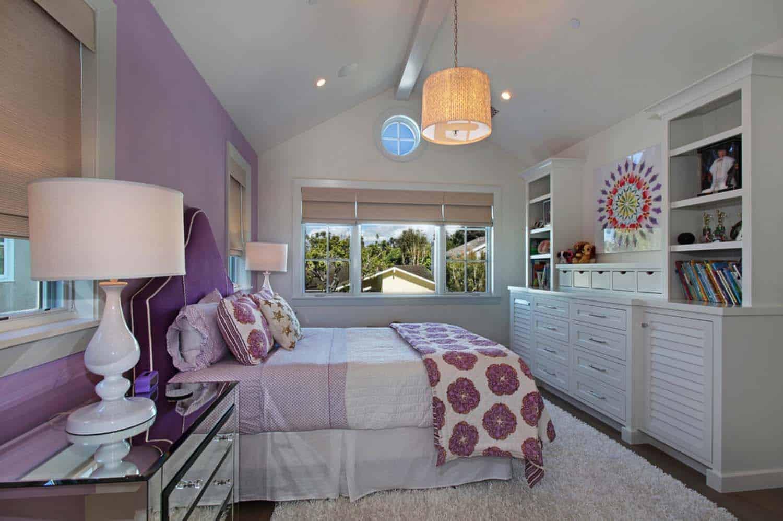 coastal-style-kids-bedroom