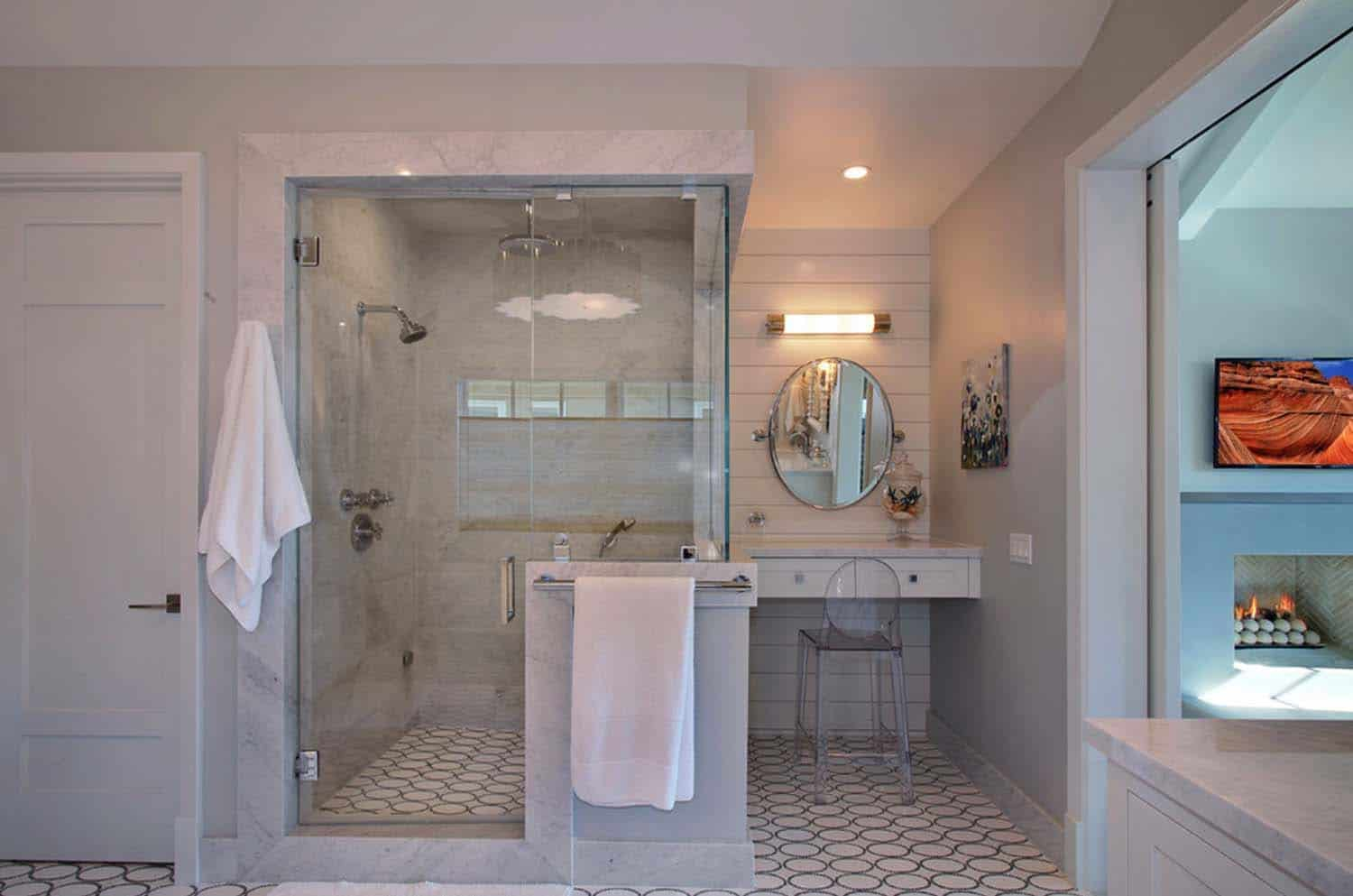 coastal-style-bathroom