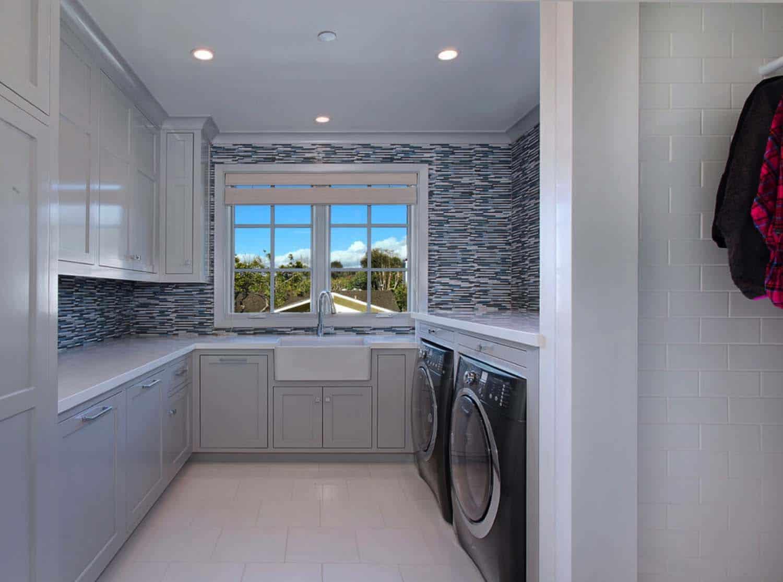 coastal-style-laundry-room
