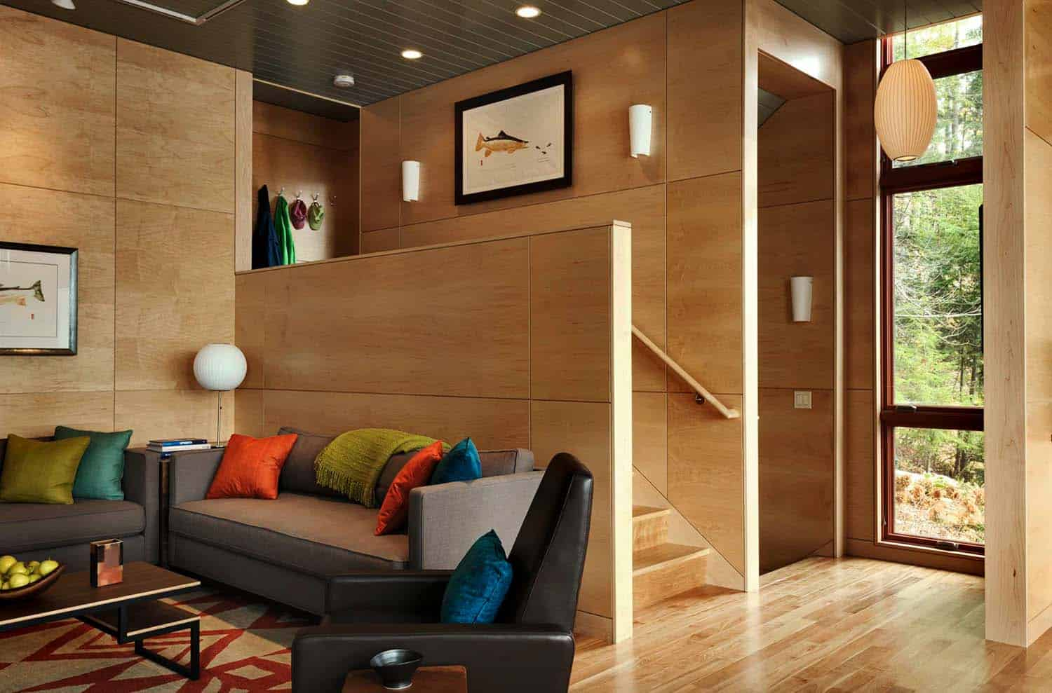 contemporary-guesthouse-living-room