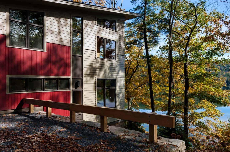 contemporary-guesthouse-exterior