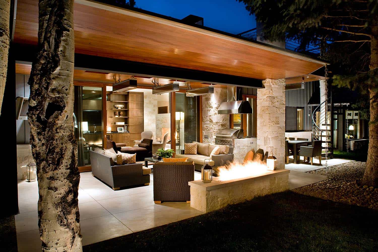 industrial backyard ideas, forest backyard ideas, townhouse backyard ideas, oriental backyard ideas, cabin backyard ideas, custom backyard ideas, barbecue backyard ideas, waterfront backyard ideas, barn backyard ideas, vacation backyard ideas, farmhouse backyard ideas, traditional backyard ideas, cape cod backyard ideas, duplex backyard ideas, mission backyard ideas, craftsman backyard ideas, english backyard ideas, french backyard ideas, cowboy backyard ideas, on ranch addition ideas backyard