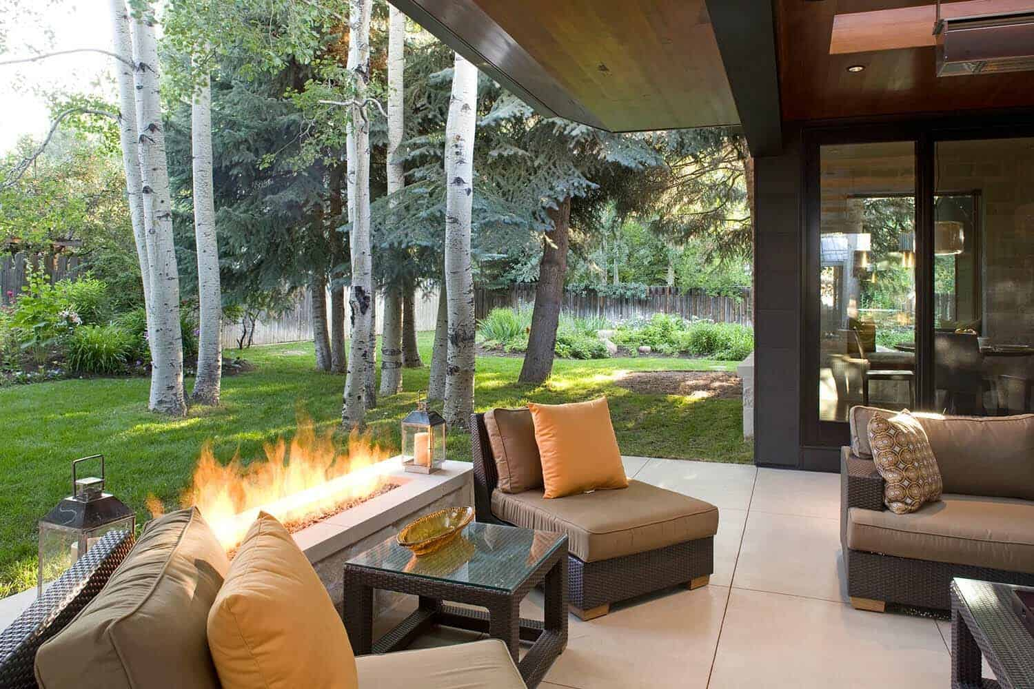 ranch-contemporary-patio