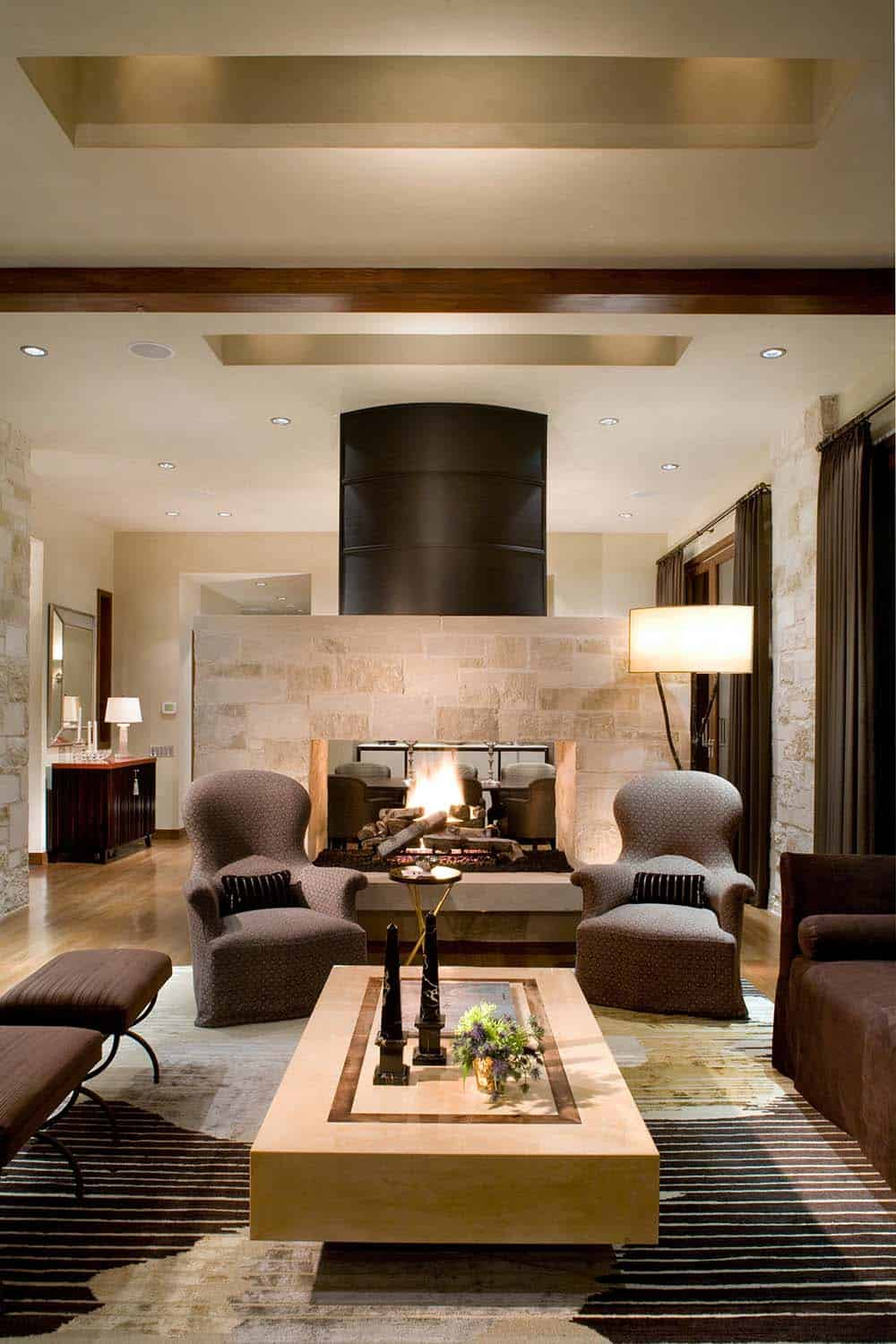 ranch-midcentury-living-room
