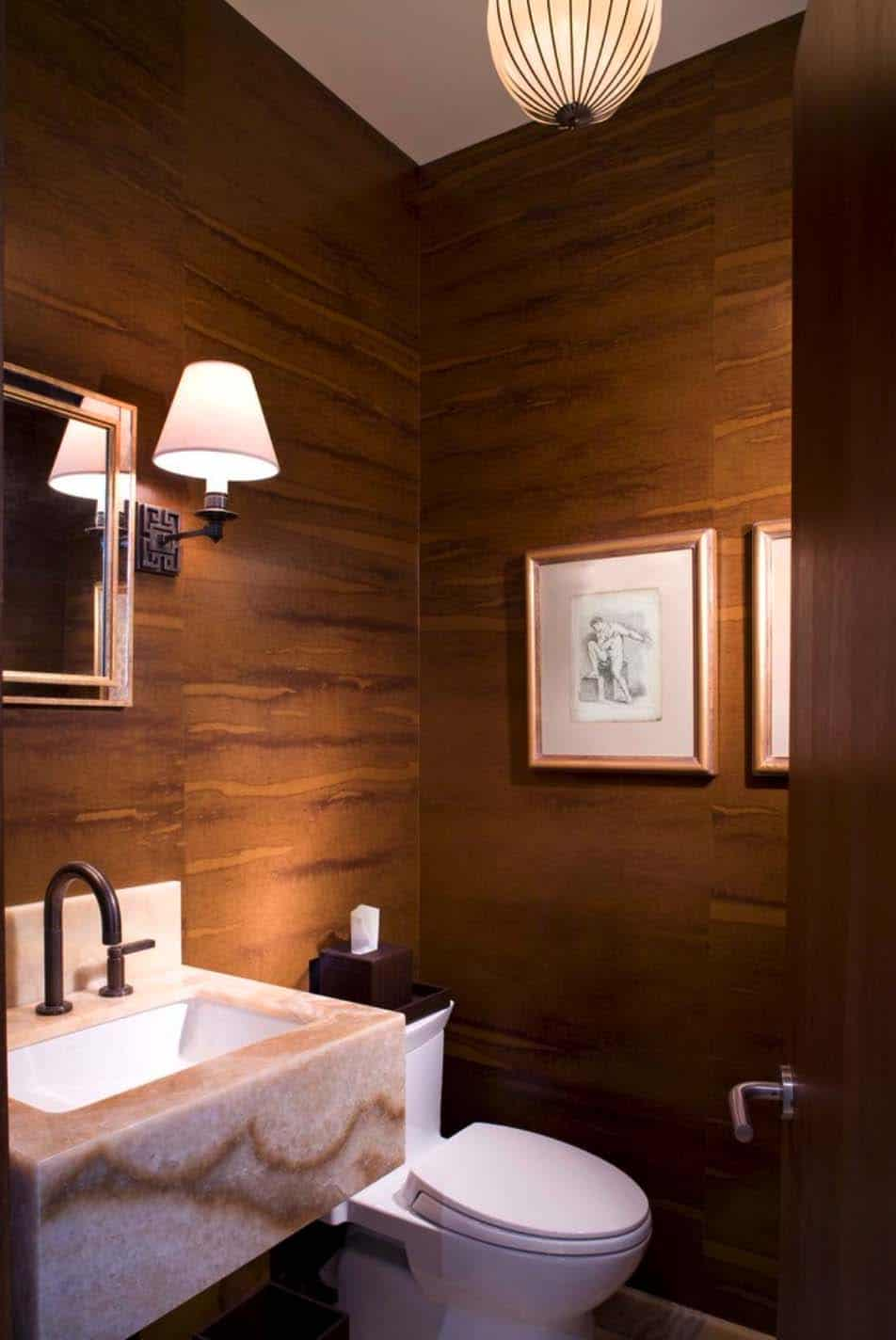 ranch-contemporary-bathroom