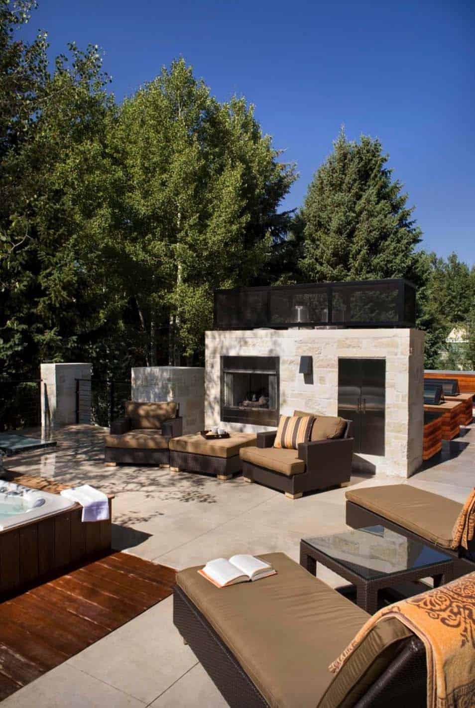 ranch-contemporary-patio