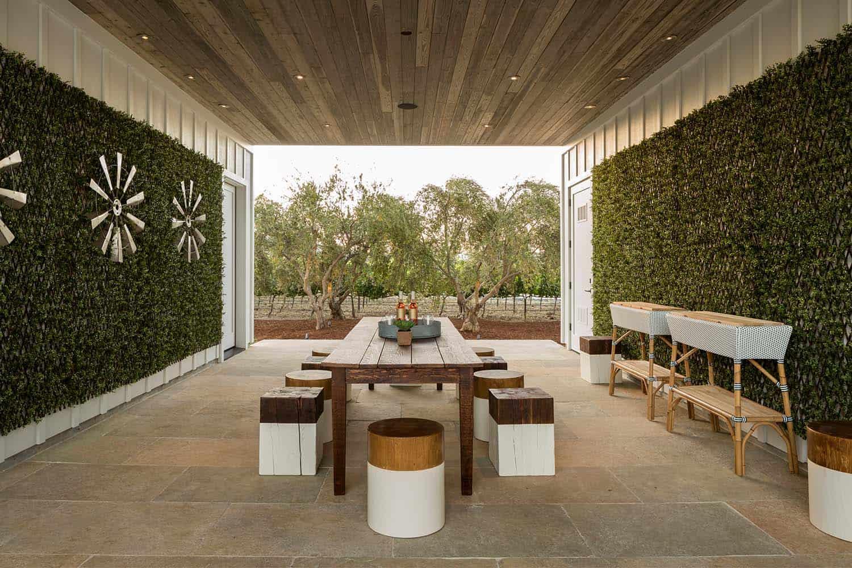 modern-farmhouse-style-patio