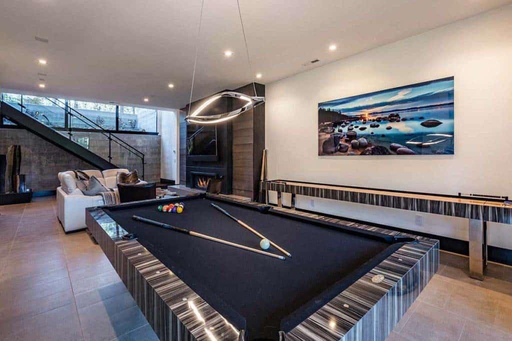 modern-game-room