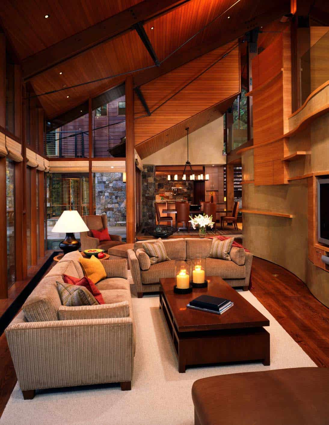 modern-rustic-living-room